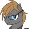 TheEditorMLP's avatar