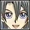 TheEdo63's avatar