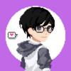TheEdwardsCipher's avatar