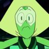 TheEerieBear's avatar
