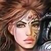 theeesuperman's avatar