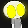 theeevilsoultaker's avatar