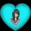 TheeFashionista's avatar