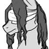 TheeFirstChildOfSin's avatar