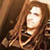TheeFlesheater's avatar