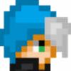 TheEggPie's avatar