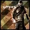 TheeGimper's avatar
