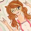 TheeGodAwesome's avatar
