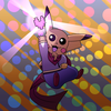 TheeGreatPapychu's avatar