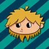 theeimis3's avatar