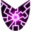 TheEitan's avatar
