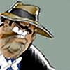 theelchemist's avatar