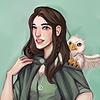 TheElderGreen's avatar