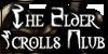 TheElderScrollsClub