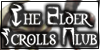 TheElderScrollsClub's avatar