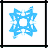 TheElectricPie's avatar