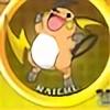 TheElectricRaichu's avatar