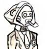 TheElectroGypzy's avatar