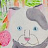 TheElegirl's avatar