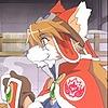 TheElementalGriffin's avatar