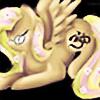 TheElementologist's avatar