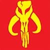 TheElevatedDeviant's avatar