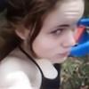 TheElfChaser's avatar
