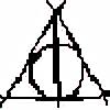 theelfhybrid's avatar