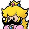 TheeLinker's avatar