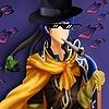 TheEliteDank's avatar
