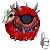 TheEliteGojira's avatar