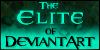 TheEliteofDeviantArt's avatar