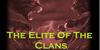 TheEliteOfTheClans