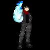 TheEliteOmega12's avatar