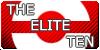 TheEliteTen's avatar