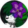 TheEliteTrio7979's avatar