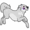 TheeLittleDreamer's avatar