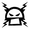 TheElk33's avatar