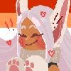 TheElliPelli's avatar