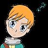 TheElusiveDime's avatar