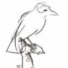TheElvishButterfly's avatar