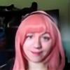 theelysianproject's avatar