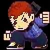 theemadman's avatar