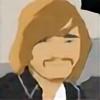 theeman127's avatar
