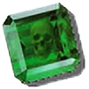 TheEmerald's avatar