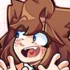 TheEmeraldCat131's avatar