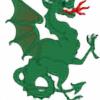 TheEmeraldDrake's avatar