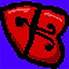 TheEmeraldDream's avatar