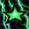 TheEmeraldNinja's avatar