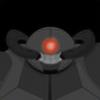 TheEmeraldOreArtist's avatar
